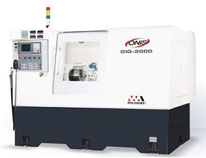 CNC Internal Grinder OIG-200D
