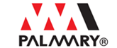 Palmary Machinery Co., Ltd. Logo